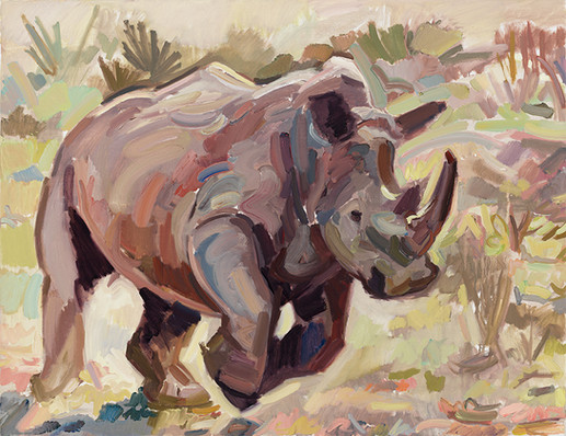Rhinoceros.jpg