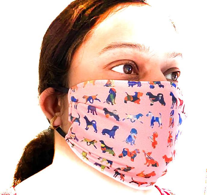 mask model.jpg