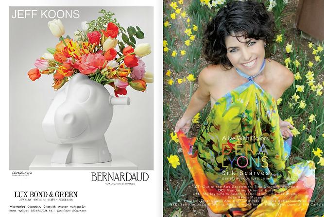 venu-magazine-dena-lyons.png
