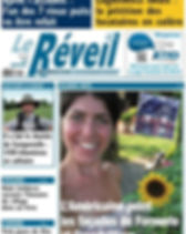 reveil-newspaper-digital-296h.jpg