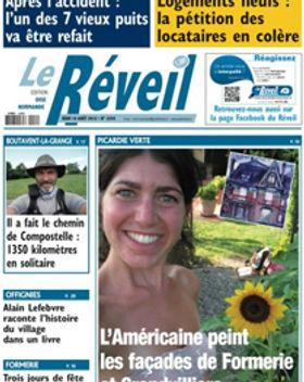 reveil-newspaper-digital-296h.jpg