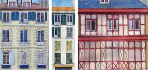 Bayonne facades_edited