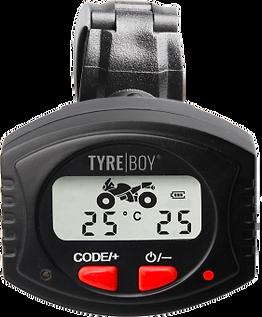 tyreboy-3.png