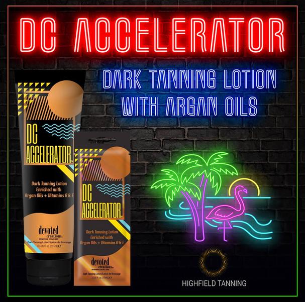 DC-accelerator.jpg