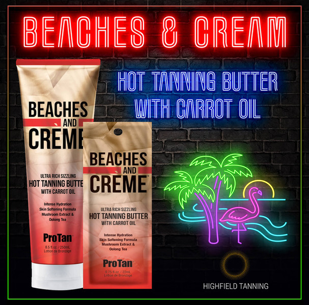 Beaches-and-Cream-red.jpg