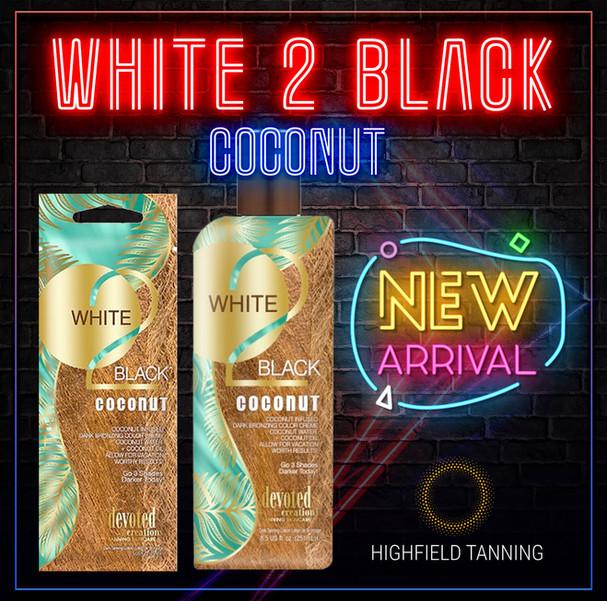 white-2-black-coconuts copy.jpg
