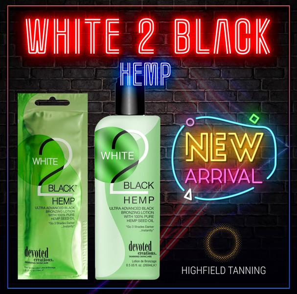 white-2-black-hemp.jpg