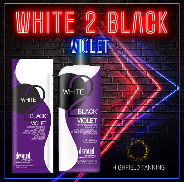 white-2-black-violet.jpg