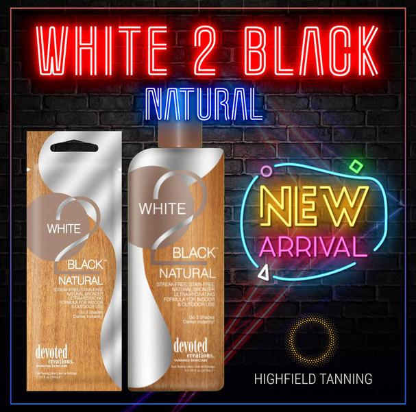 white-2-black-natural.jpg