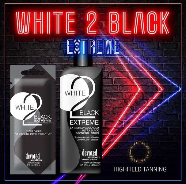 white-2-black-extreme.jpg