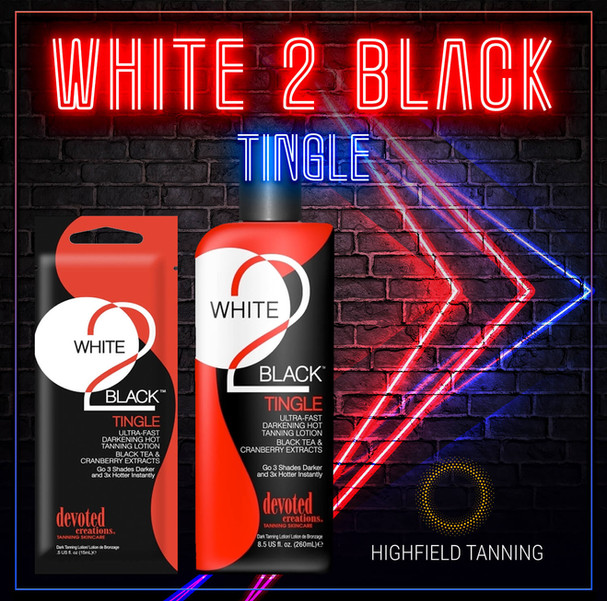 white-2-black-tingle.jpg