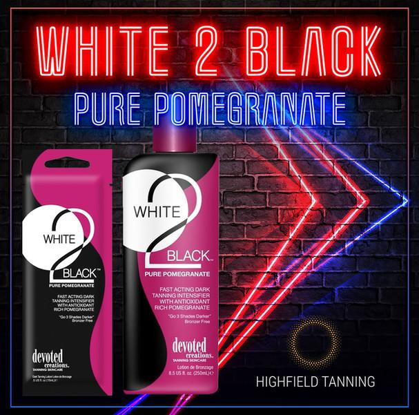 white-2-black-pomegranete.jpg