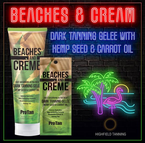 Beaches-and-Cream-green.jpg