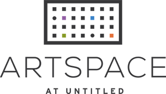 artspace logo download.png