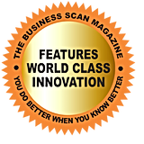 Contact The Business Scan Magazine