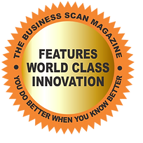 featured world class innovation