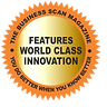 featured world class innovation