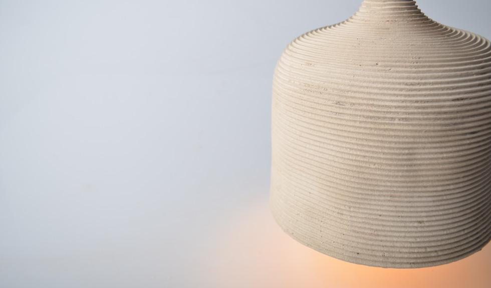 Material Design // Deconstruction