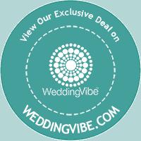 weddingvibedeal.png