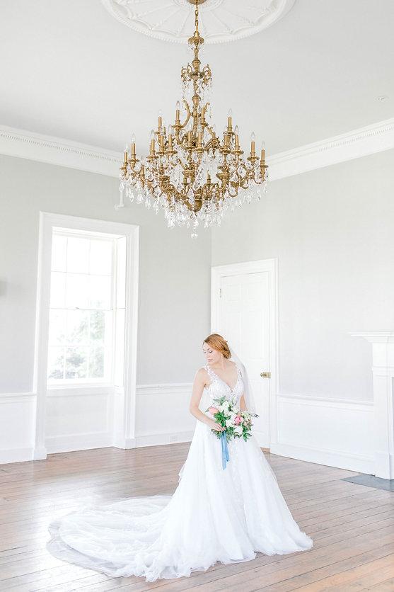 The-GadsdenHouse-Charleston-SC-Wedding-Kara-Blakeman-Photography-342.jpg