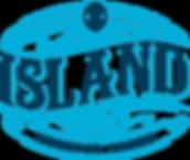 Island_PrimaryLogo-CMYK.png