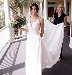 bridal assistant_edited.jpg