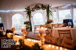 Ceremony under tent.jpg