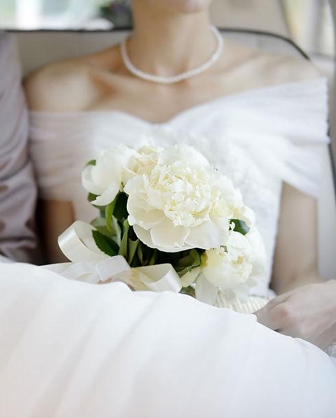 Wedding Car_edited.jpg