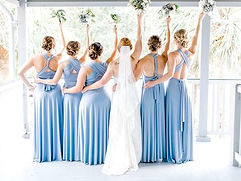 wedding-wire-pics_51_1005695.jpg