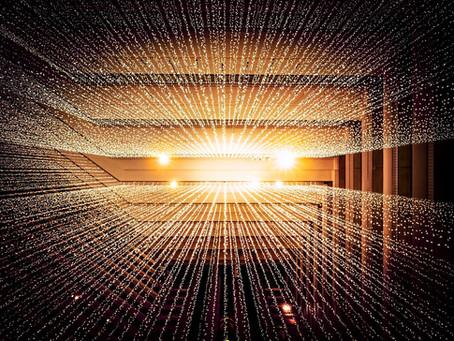 UK Cyber Security Market Dynamics
