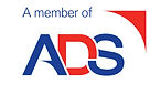 A member of ADS Logo.jpg