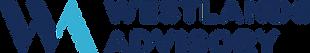 Westlands Advisory_CMYK logo.png