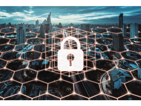 Highlights from Cyber Senate's 7th Annual Industrial Control Cyber Security Europe Conference