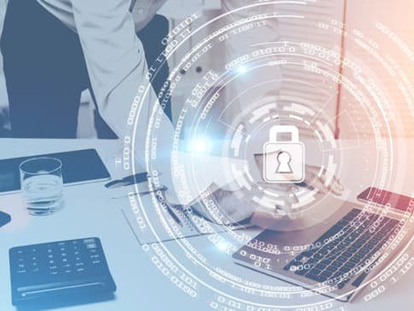 Evolving Technology Solutions to Meet Changing Customer Demand for Managed Threat Response
