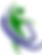 Axxess Logo.png