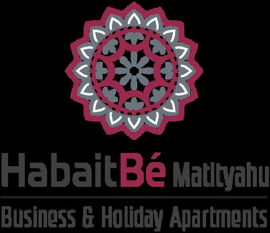 HabaitBeMtityahu_logo_final.png