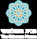 OttomanHouse_logo1_white.png