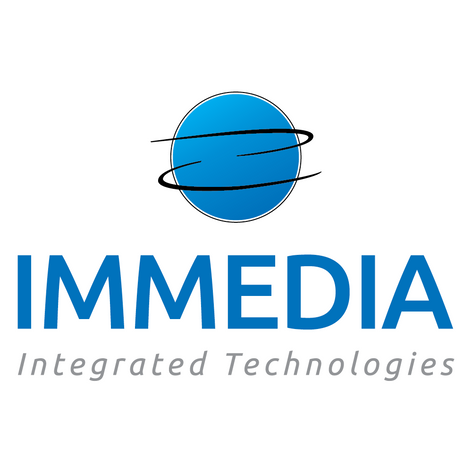 Immedia Integrated Technologies‡