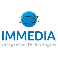 Immedia Integrated Technologies‡