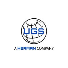 UGS Herman, LLC