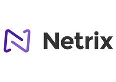 Netrix LLC‡