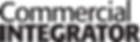 Commercial-Intergrator-logo.png