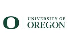 University of Oregon‡