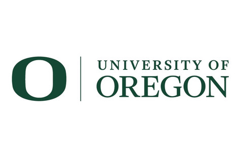 University of Oregon‡