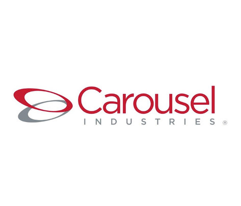 Carousel Industries, Inc.