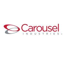 Carousel Industries, Inc.