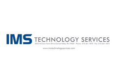 IMS Technology Services
