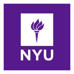 New York University - NJ Campus‡