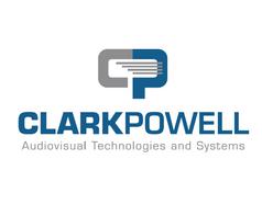 ClarkPowell