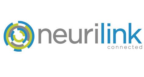 Neurilink LLC